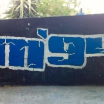 IMG_1740