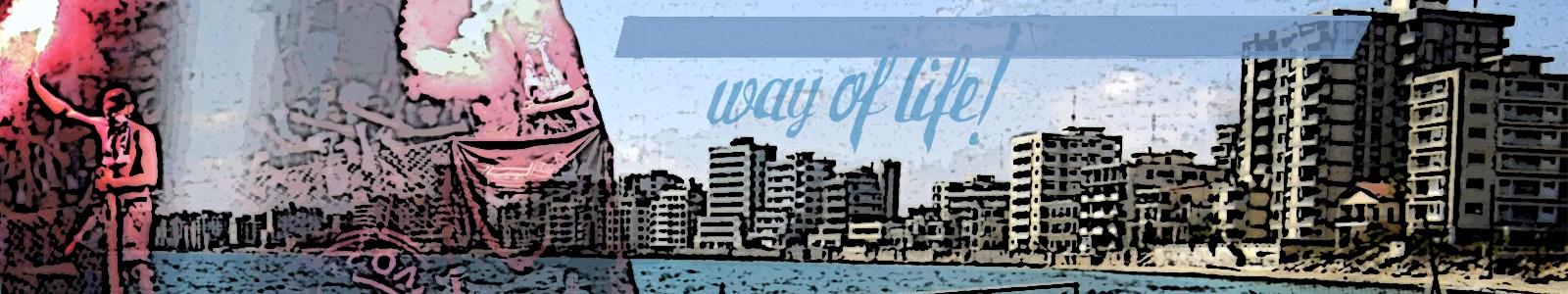 Ultras Famagusta